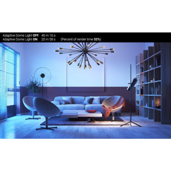 Vray Next For 3ds max Workstation