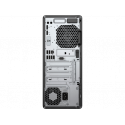 HP Z640 d'occasion