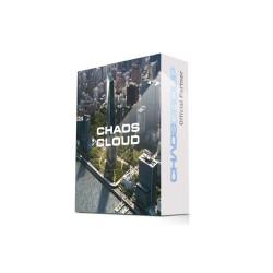 Chaos Cloud Credits