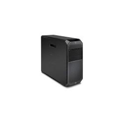 Workstation HP Z4 i9 Quadro