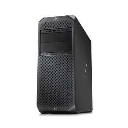 Workstation HP Z6 Quadro
