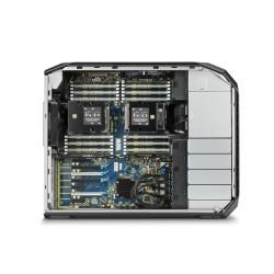 Workstation HP Z8 Quadro