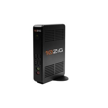 V1206-PD Client Zéro Tera2...