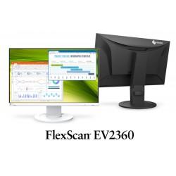 Eizo FLEXSCAN EV2360 NOIR