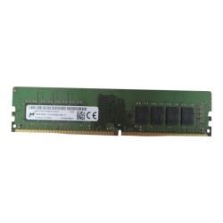 HP DDR4 module 16 Go