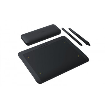 Tablette à Stylet Xencelabs S