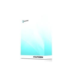 Location Autodesk 3ds Max