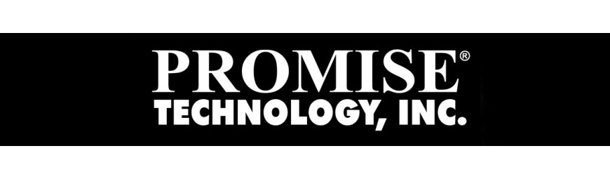 Promise Technology