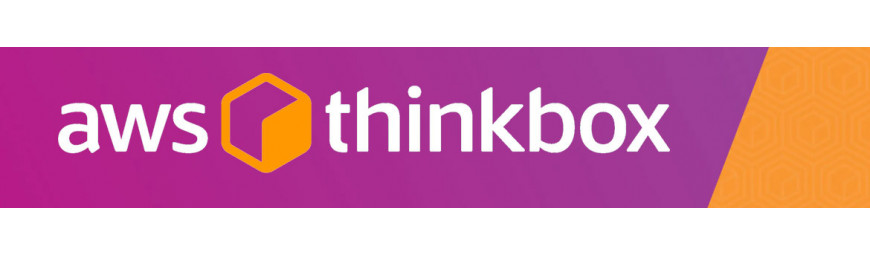 Thinkbox Software