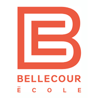 Bellecou
