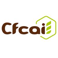CFCAI