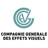 Compagnie générale des effets visuels