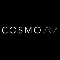 Cosmo AV