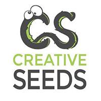 Créative Seeds