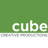 Cube Créative