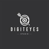Digiteyes