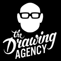 The Drawing Agency