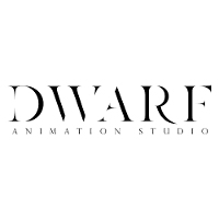 Dwarf Animation