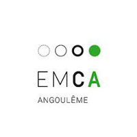 EMCA Angoulême