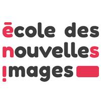 Ecole des nouvelles images