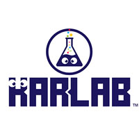 Karlab