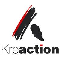 Kreaction