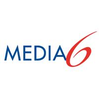 Media 6