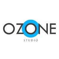 Ozone Studio