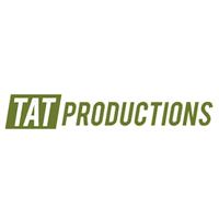 TAT Prod