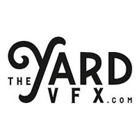 The Yard VFX