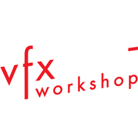 VFX Workshop