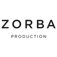 Zorba Production